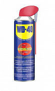 Смазка WD-40 420 мл