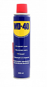 Смазка WD-40 300 мл