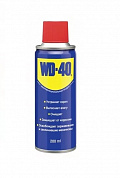Смазка WD-40 200 мл